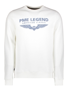 PME legend Sweater PSW185400 7072