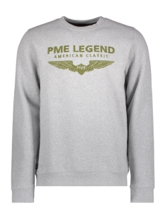 PME legend Sweater PSW185400 960