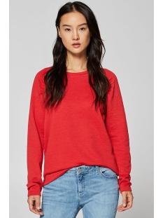 098cc1j003 edc sweater c630