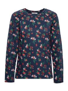 EDC T-shirt 098CC1J004 C400