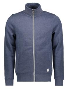 Tom Tailor Vest 25554390910 6519