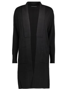 Esprit Collection Vest 098EO1I007 E001