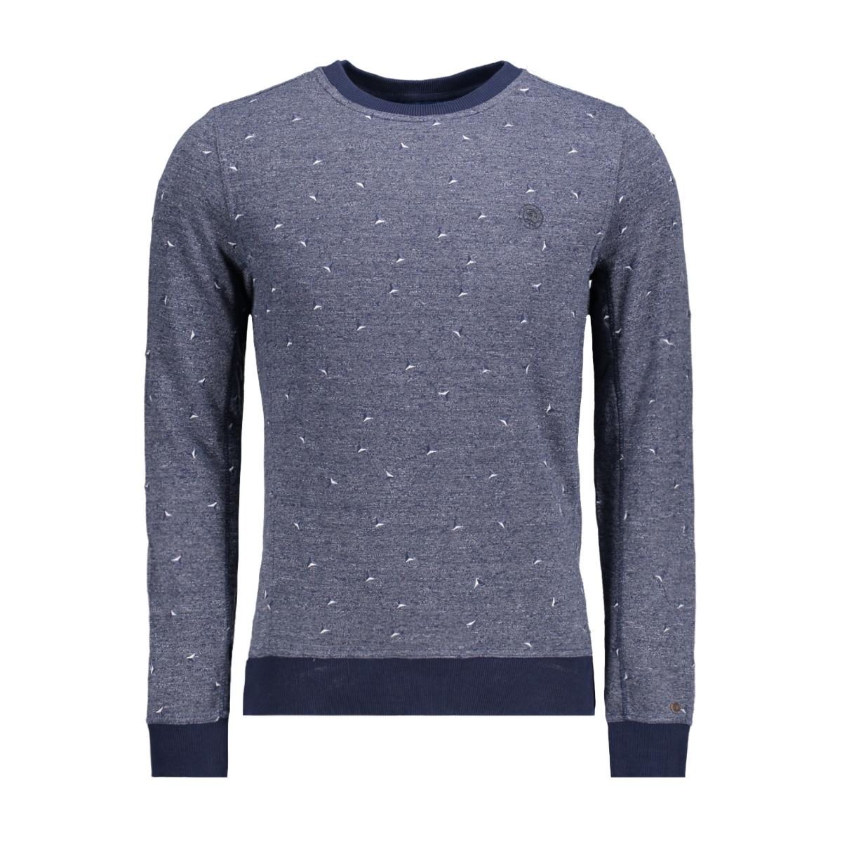 csw186001 cast iron sweater 5287