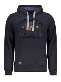 PME legend sweater PSW186421 5281