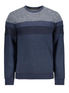 EDC sweater 108CC2J007 C400