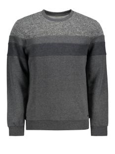 EDC sweater 108CC2J007 C030