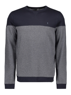 Twinlife Sweater MSW 851425 6759 CARBON