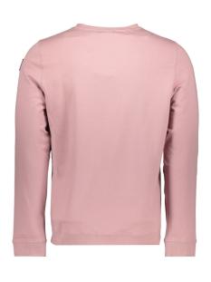 msw 851418 twinlife sweater 4265 woodrose