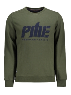 PME legend sweater PSW186432 6448