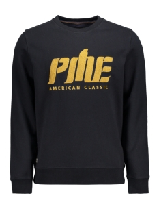PME legend sweater PSW186432 9073