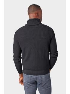 1005975xx10 tom tailor trui 10903