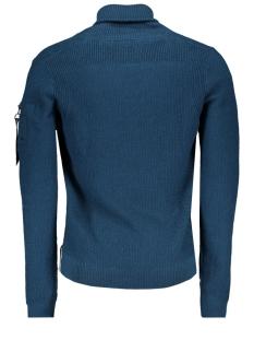 1005975xx10 tom tailor trui 13289