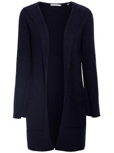 EDC Vest 108CC1I013 C400