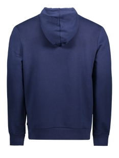 196220004 levi`s sweater dark blue