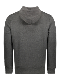 196220008 levi`s sweater anthracite