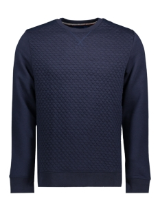 Tom Tailor sweater 1006068XX10 10690