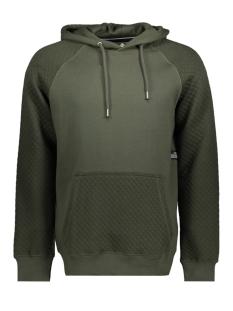 Tom Tailor Sweater 1006432XX12 10373
