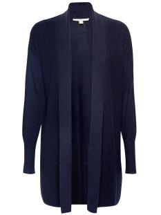 Esprit Vest 108EE1I014 E400