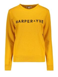 Harper & Yve Sweater FW18S500 OCHEROUS