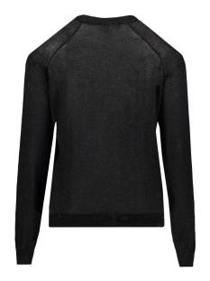 sweater 206018104 10 days trui black