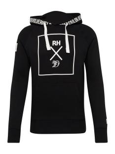 1007058xx12 tom tailor sweater 29999