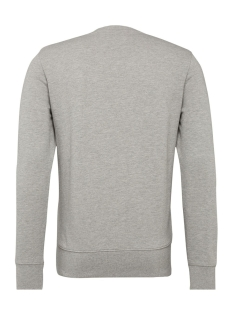 1007076xx12 tom tailor sweater 10411