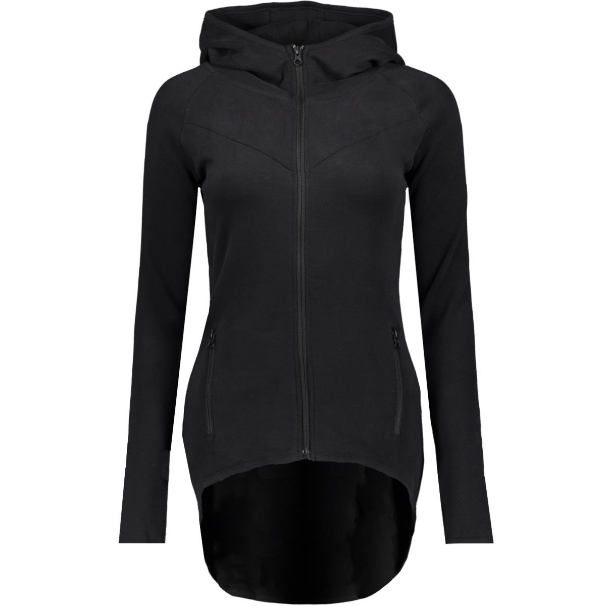 tb1325 urban classics vest black