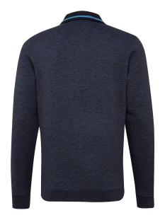 1006915xx10 tom tailor vest 14946