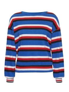 128ee1j007 esprit sweater e410