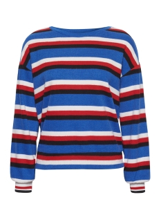 Esprit sweater 128EE1J007 E410