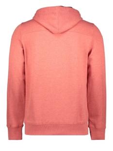 psw188440 pme legend sweater 3046