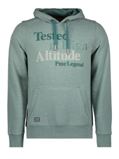 PME legend sweater PSW188440 6079