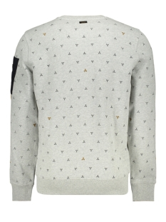 psw188441 pme legend sweater 921