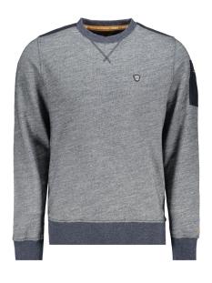 psw188450 pme legend sweater 960