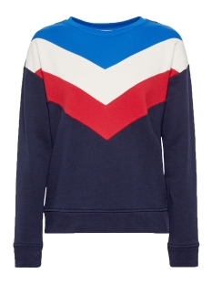 Esprit sweater 128EE1J003 E400