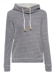 EDC sweater 128CC1J004 C400