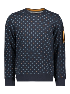PME legend sweater PSW188452 5110