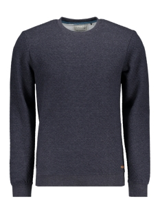 89101110 no-excess sweater 078 night