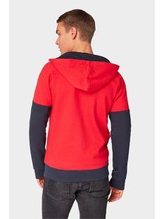 1007721xx12 tom tailor vest 15279