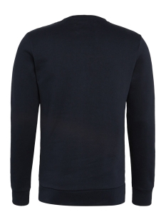 1007718xx12 tom tailor sweater 15279