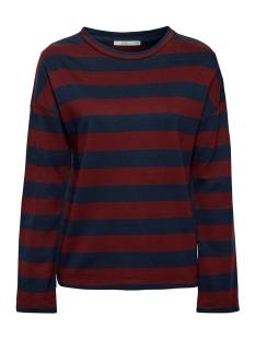 EDC sweater 128CC1J002 C400