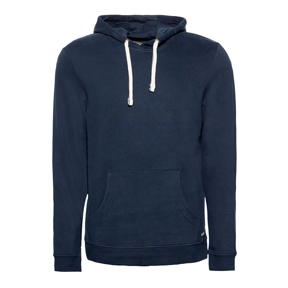 128cc2j008 edc sweater c400