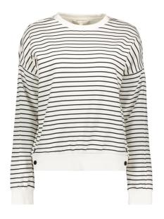 1007634xx71 tom tailor sweater 15310
