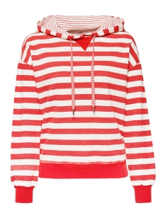 EDC sweater 019CC1J002 C610