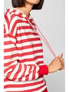 019cc1j002 edc sweater c610