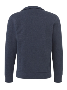 1008657xx10 tom tailor vest 11078