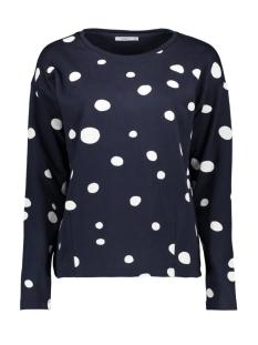 EDC sweater 019CC1J001 C400