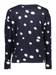 019cc1j001 edc sweater c400
