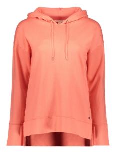 Esprit sweater 019EE1I019 E645
