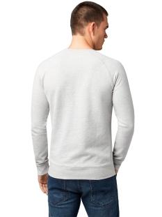 1008321xx12 tom tailor sweater 11294